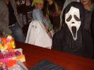 Halloween2005_6