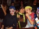 Halloween2005_8