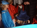 Halloween2007_11
