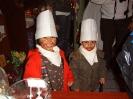 Halloween2007_13