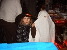 Halloween2007_15