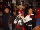 Halloween2007_19