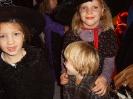 Halloween2007_21