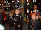 Halloween2007_28