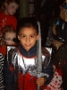 Halloween2007_32