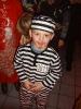 Halloween2007_34