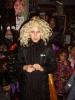 Halloween2007_39