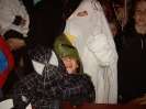 Halloween2007_46
