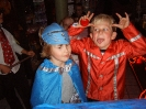 Halloween2007_4