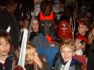 Halloween2007_52
