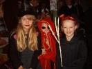 Halloween2007_53