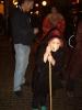 Halloween2007_61
