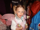Halloween2007_6