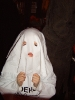 Halloween2008_30
