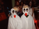 Halloween2008_37