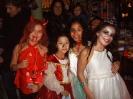 Halloween2008_39