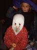 Halloween2008_70