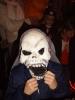 Halloween2008_73