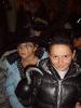 Halloween2008_80