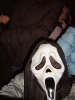 Halloween2008_81
