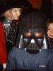 Halloween2008_86