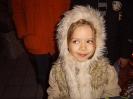 Halloween2008_90