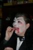 Halloween2008_95