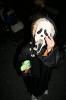 Halloween2008_98