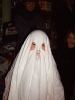 Halloween2010_11