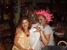 Halloween2010_19