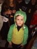 Halloween2010_20