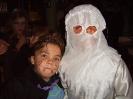 Halloween2010_24