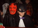 Halloween2010_27