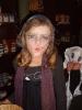 Halloween2010_30