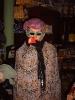 Halloween2010_37