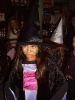 Halloween2010_3