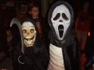 Halloween2010_44