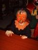 Halloween2010_48