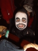 Halloween2010_53