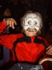 Halloween2010_56