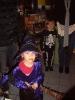 Halloween2010_7