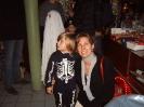Halloween2010_8