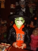 Halloween2011_104