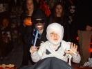 Halloween2011_106