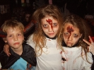 Halloween2011_10