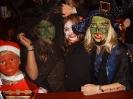 Halloween2011_115