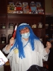 Halloween2011_23