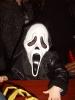 Halloween2011_25