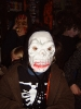 Halloween2011_26