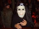 Halloween2011_2